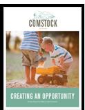 Comstock Thumb