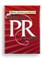 PR News Public Affairs