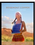 Rosemont Thumb