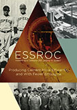 Essroc Fact Book