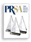 PRSA Awards