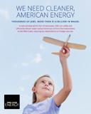 Vancouver Energy