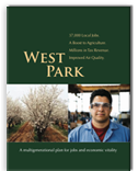 Westpark fact book